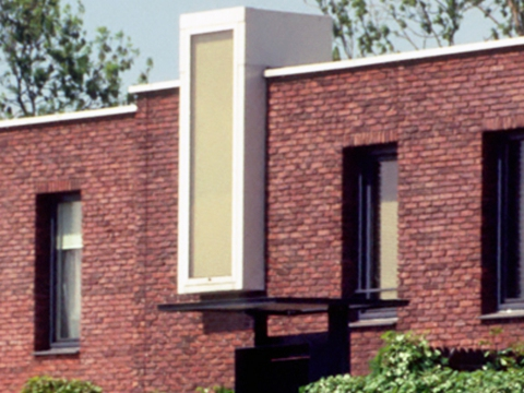 Veldhuizen Utrecht