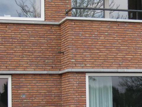 Zuiderpoort Ravenweg Apeldoorn